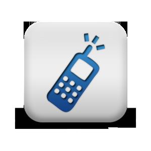 icon_celular