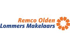 Remco Olden